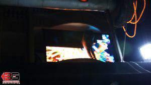 شاشات ليد سكرين