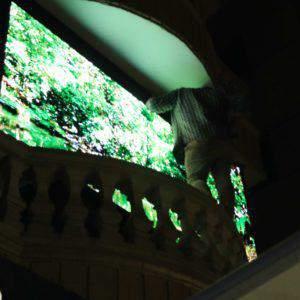 تأجير شاشات ليد : أفضل العروض على جميع انواع شاشات led المتحركة