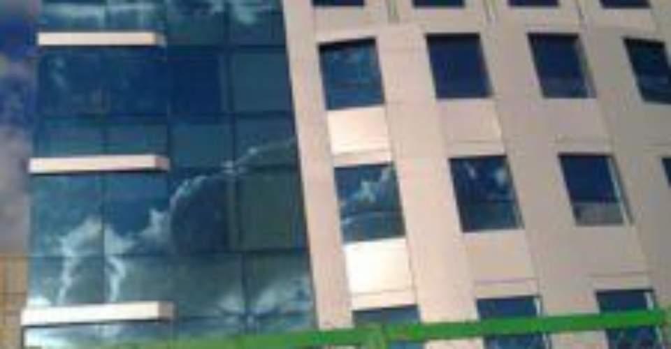 صور وجهات كلادينج