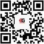 WhatsApp Image 2020 07 19 at 5.37.22 PM